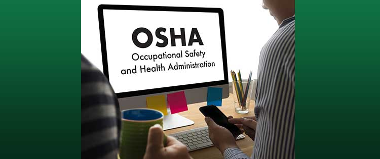 Is the #OSHA Recordable Rate a bad metric to evaluate #safety? Read why two of our experts say yes. #safetyatwork  http:// dkra.in/uBh630cRH2u  &nbsp;  <br>http://pic.twitter.com/8ipP3okInV