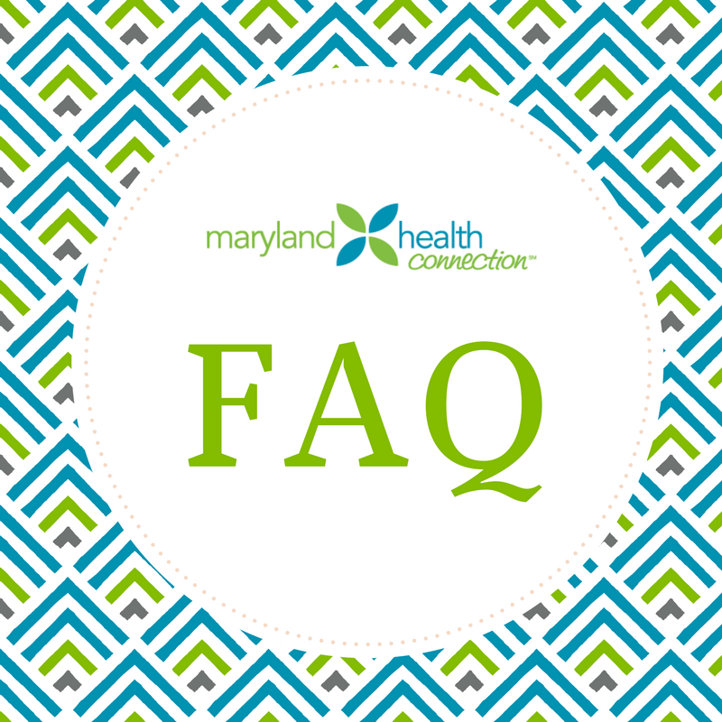Is a Social Security number required for everyone listed on an application? Answers to this & more FAQs: .https://t.co/O6dumrUUVB