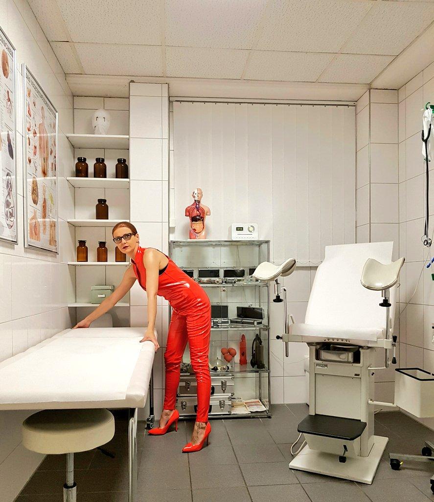 Klinik Domina