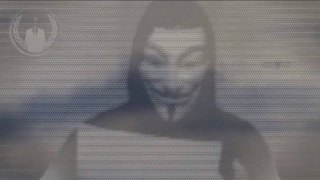 Cientista da NASA nega anúncio sobre vida alienígena sugerido pelo Anonymous https://t.co/tlQdT8CCCd