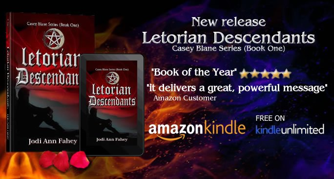 Trust in yourself Believe  http:// getBook.at/LetorianDescen dants &nbsp; …  #bookgiveaway #kindlebooks #Fantasy #BookBoost #YAlit #amreading #paranormalfantasy #YA <br>http://pic.twitter.com/zYKg5as8SV