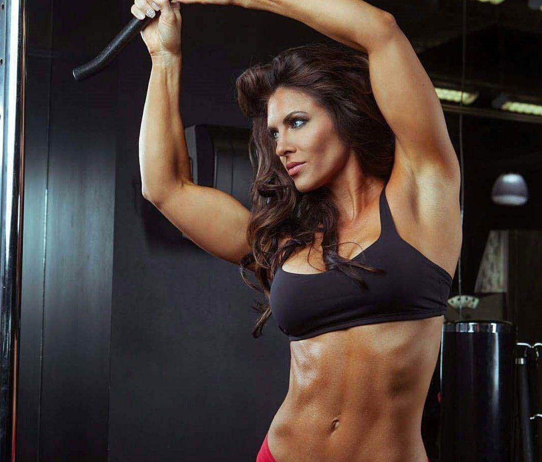 build lean muscle lean body mass | Scoopnest