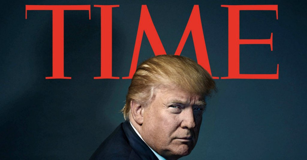 #Trump&#39;s #Presidency Defined...by a #Time #Magazine Cover That Hangs in His #Golf #Clubs  @WSJ:  https:// goo.gl/7TEoz1  &nbsp;   #POTUS #TruthMatters<br>http://pic.twitter.com/DaEzG4eb17
