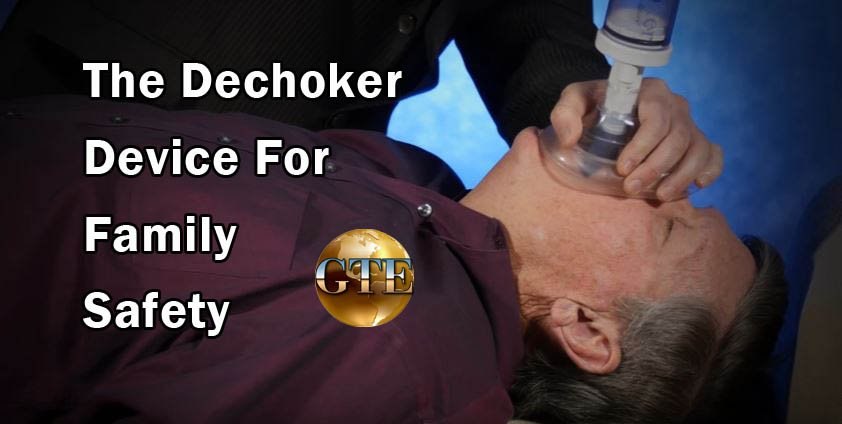 The Dechoker Device For Family Safety  http:// 1.global-tecinc.com/thede8c38  &nbsp;   #choking #safety #FamilySafe #ChildSafety #parenting #FirstAid<br>http://pic.twitter.com/cRu7n4H3Zo
