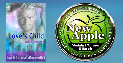 &#39;A must read!!&#39; LOVE&#39;S CHILD by Lizzie Chantree Book Trailer:  https:// youtu.be/IpUnNhsoM0g  &nbsp;   @YouTube #RRBC #ASMSG #book #read #family #love<br>http://pic.twitter.com/2WThmeMpEx