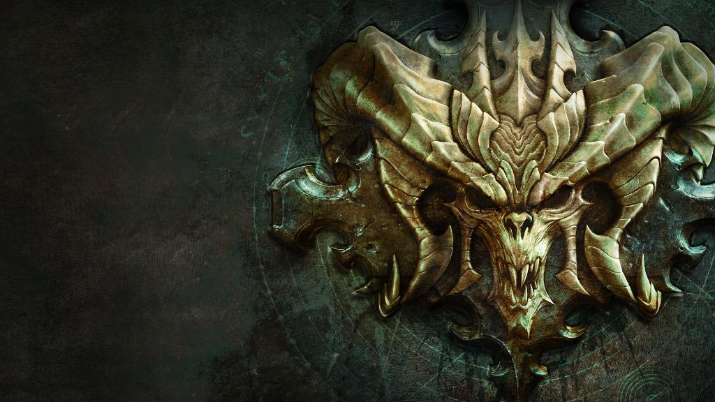 The Rise of the Necromancer Diablo 3