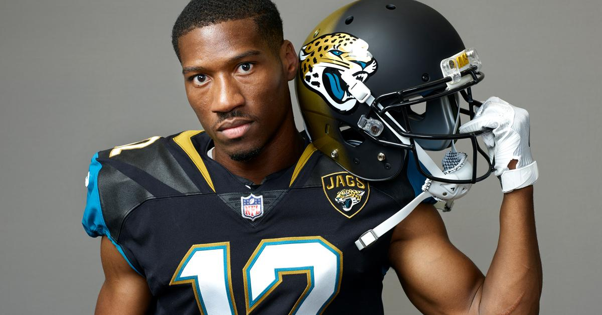 Which #Jaguars rookie needs to have the biggest impact this upcoming season?  Full story →  http:// jagrs.com/2sj7HU7  &nbsp;  <br>http://pic.twitter.com/htiH4fn1Wf