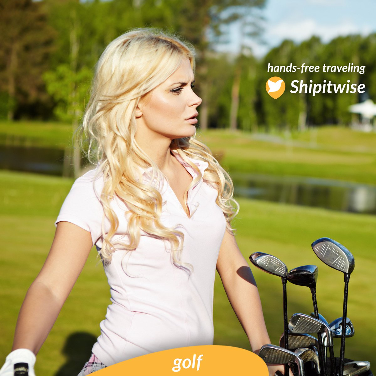 #Travelling with #golfclubs is not a hassle! @Shipitwise will take your equipment #deliver it door2door   https:// goo.gl/iTMbgm  &nbsp;   #traveltips<br>http://pic.twitter.com/oaRHMWgW7f