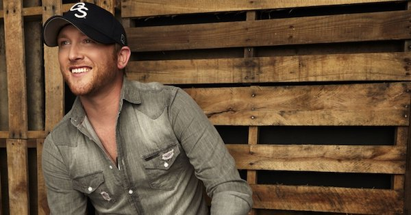 Wishing a happy birthday to one of country music\s rising stars,