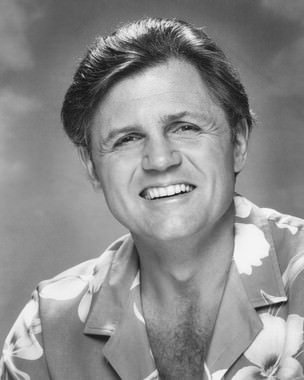 Happy Birthday to Bruce Johnston! He\s still surfin\, and he\s still a Beach Boy!!