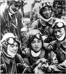 RT @kotamama318: 日本の「侵略戦争」を信じる人へ  「日本人が世界に誇るもの」 https://t.co/YOYfvxXelD https://t.co/dCkYa5yxT0