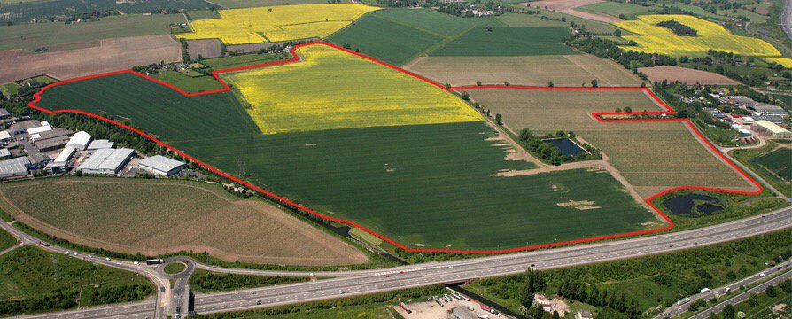 #strategic #land urgently required in #Buckinghamshire and #hertfordshire for retained clients. adam@astonmead.land<br>http://pic.twitter.com/XI6AoBuI7S