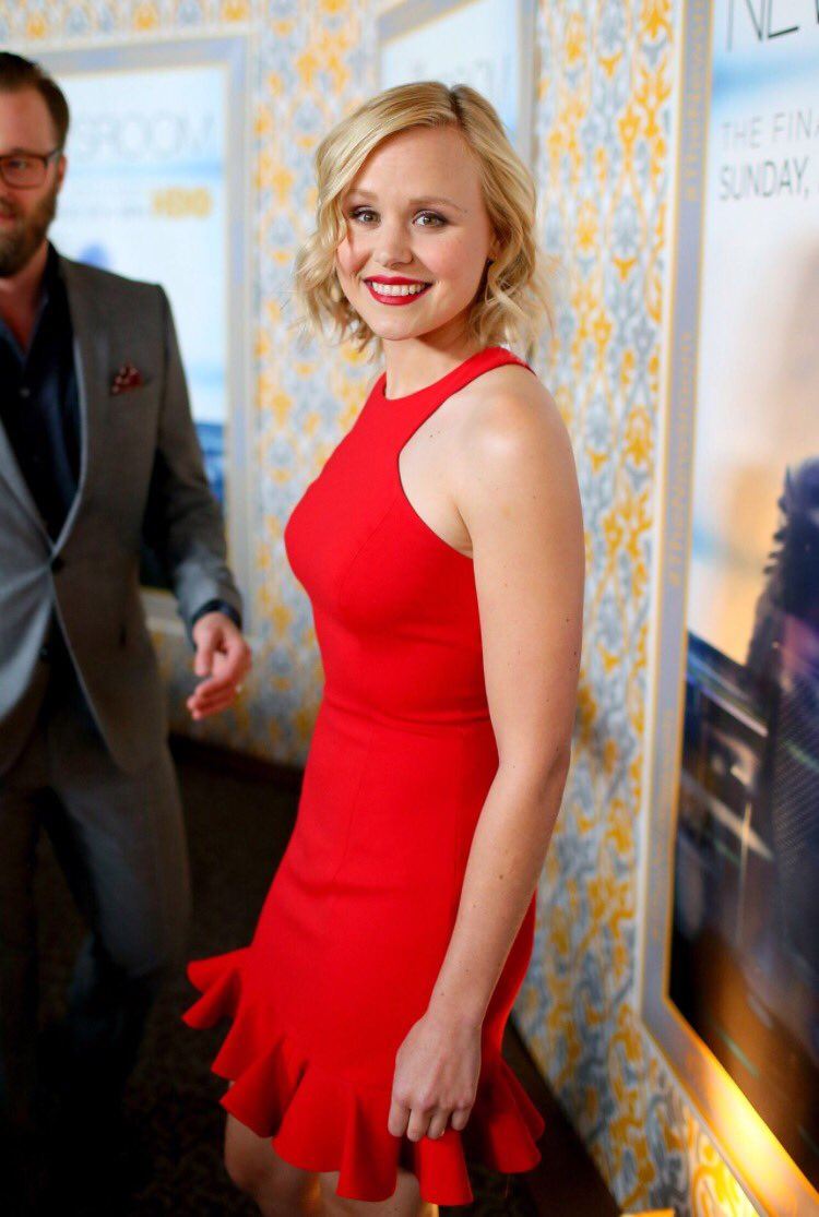 Twitter Alison Pill nude (92 foto and video), Ass, Paparazzi, Feet, lingerie 2015