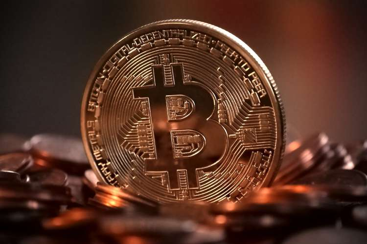 Cryptocurrency technology courses flourish as Bitcoin value soars | CourseIndex  https:// goo.gl/bB7Hu6  &nbsp;   #blockchain #bitcoin #cryptocurrency<br>http://pic.twitter.com/sEK9wwxEZE