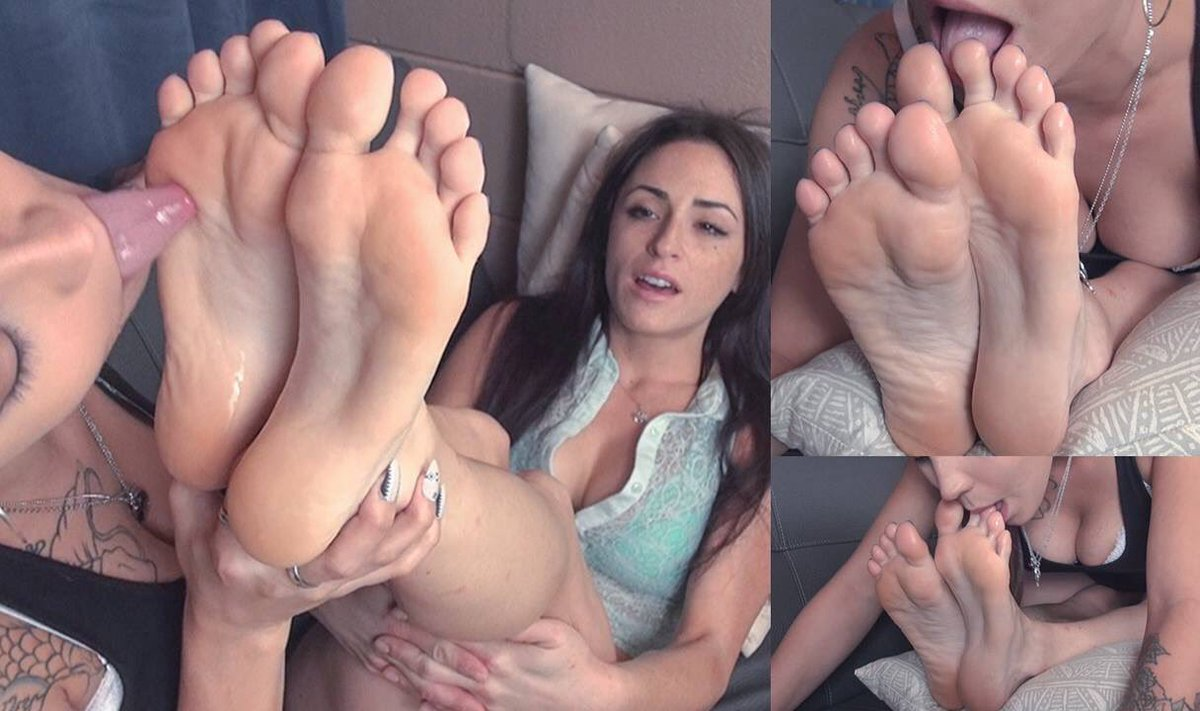 Kulkarni sex video