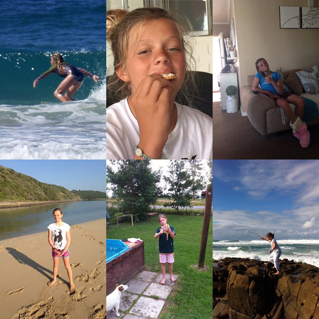 Twitter Nina Serebrova nudes (41 foto and video), Topless, Paparazzi, Instagram, braless 2019