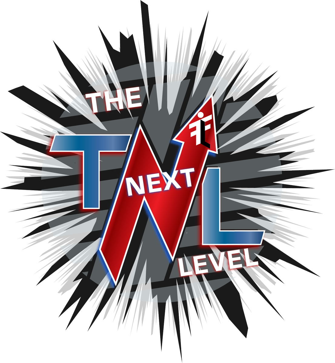 Join us this #Friday and learn how to take your #business to &quot;The Next Level&quot;  #TNL   Every Friday at 11AM EST   605-472-5668  884915#<br>http://pic.twitter.com/2tyCnLgdTF