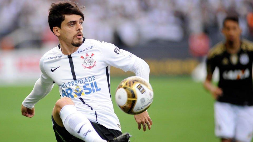 Fágner desbanca Nino Paraíba e é o novo líder da lateral direita da Bola de Prata ESPN Sportingbet https://t.co/cufacnYzo9