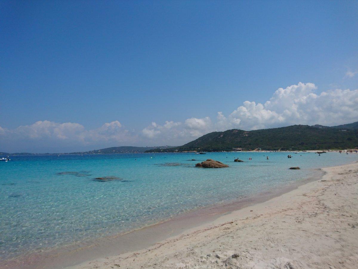 #Corse #vacances #bonheur#famille<br>http://pic.twitter.com/ZsIuXbqVZc