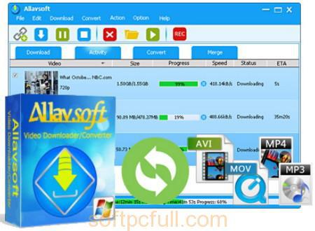 4k video downloader 3.4.4 license key