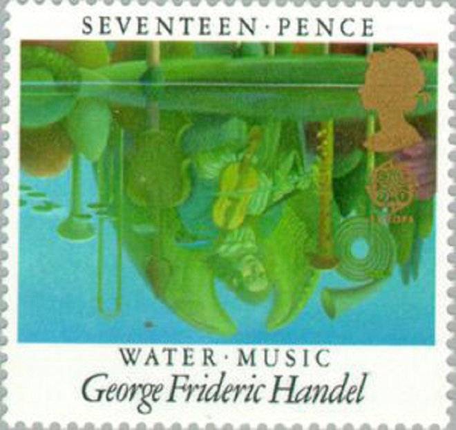 Handel ~ Water Music #classical #music   https://www. youtube.com/watch?v=A3N-OJ Tpikc &nbsp; …   https://www. youtube.com/watch?v=A3N-OJ Tpikc &nbsp; … <br>http://pic.twitter.com/YXsCKjfzfd