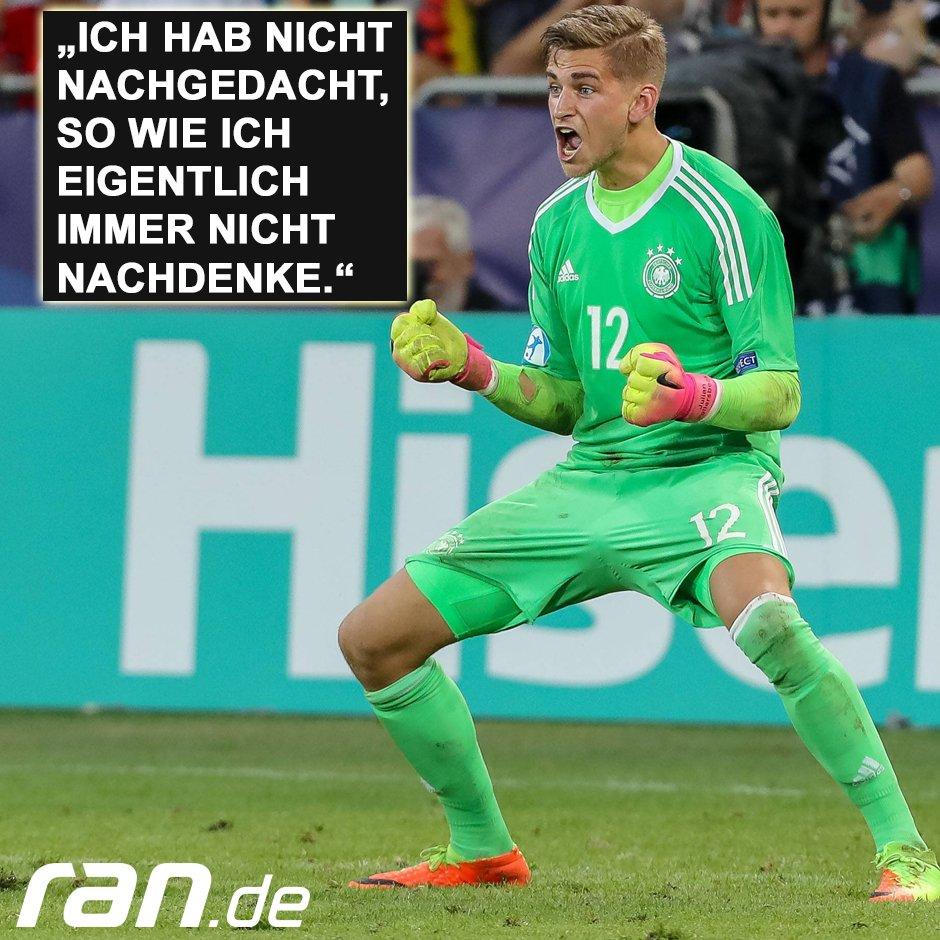 Ran On Twitter King Pollersbeck 3 Die Besten Fußballer