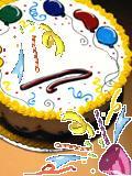 Happy birthday Cole swindell I hope you have a good one love ya