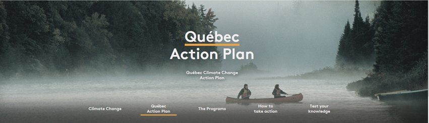 Québec, world leader in the fight against climate change. Let&#39;s do it for them.  http:// bit.ly/2ryo6Va  &nbsp;   #Quebec #Climatechange #LCC<br>http://pic.twitter.com/iLBMWwdejI