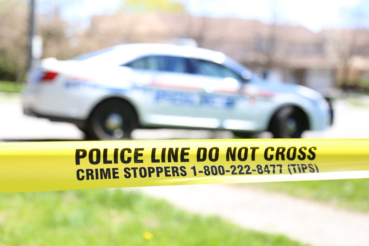 Homicide investigators have arrested a 24-year-old male in relation to...