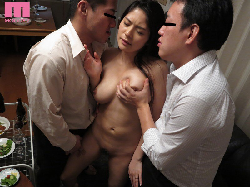 homemade-japanese-wife-swapping-movies-girls