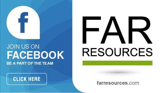 Join equity holding @FarResources on Facebook  |  #lithium #Manitoba #MB   https://www. facebook.com/FarResources/  &nbsp;  <br>http://pic.twitter.com/jFoWkvIu4W