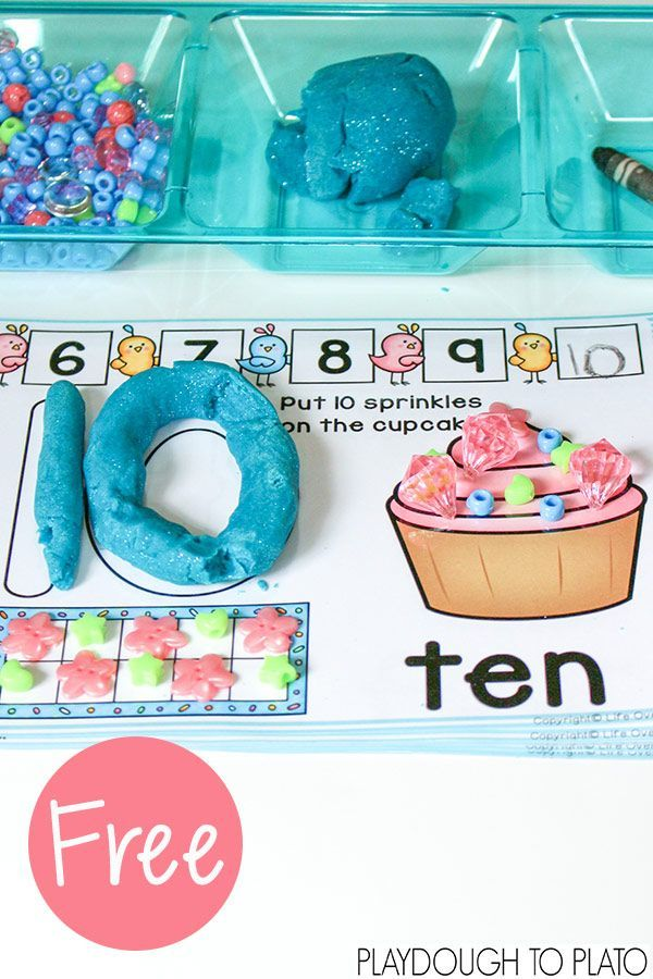 NUMBER COUNTING MATS These fun sparkly mats are a fun way to work on counting and number recognition.  http:// buff.ly/2tP0op3  &nbsp;   #numbers <br>http://pic.twitter.com/s0V6Do6fXi