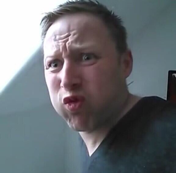 Image result for limmy accent