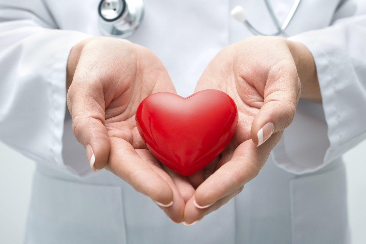 O marcapasso é um aparelho que tem o objetivo de observar e corrigir os defeitos do ritmo cardíaco. #RedeDOr