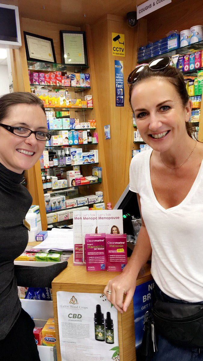 Lorraine keane on twitter this happened 2day burnetts pharmacy lorraine keane on twitter this happened 2day burnetts pharmacy dun laoire caught unawares is it yourself yep thats me solutioingenieria Image collections