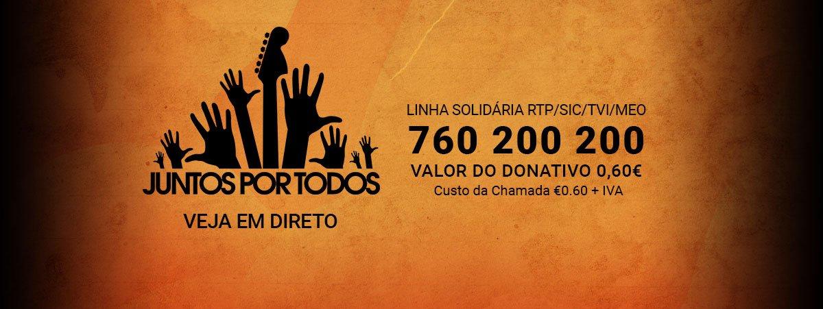 #JuntosPorTodos Siga em direto no RTP Play em https://t.co/pmkmNj3Fly