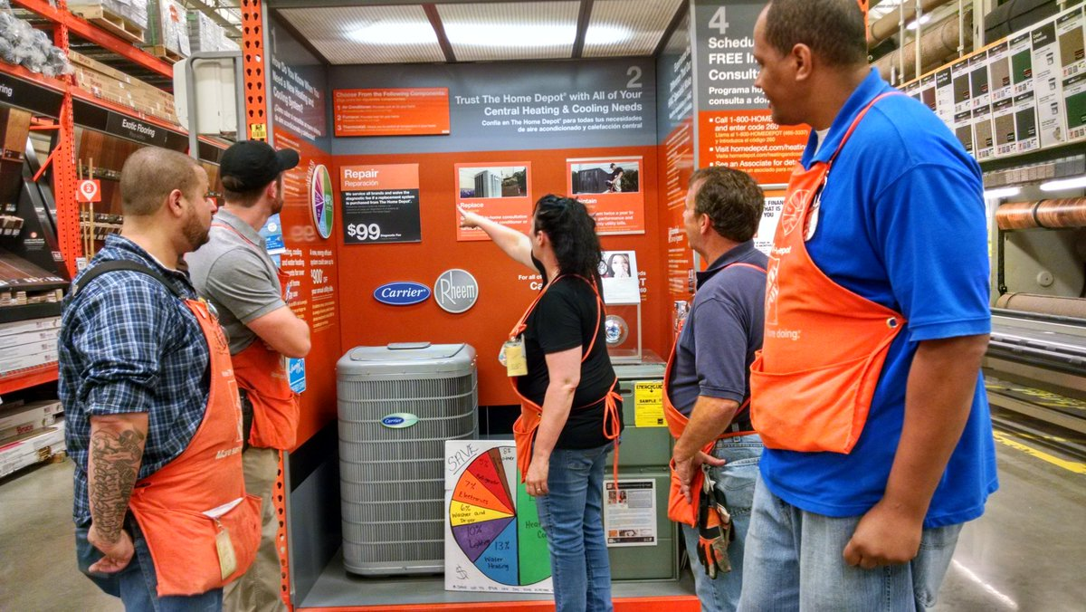 Opal Cooper On Twitter 4802 Specialty Tuesday Training