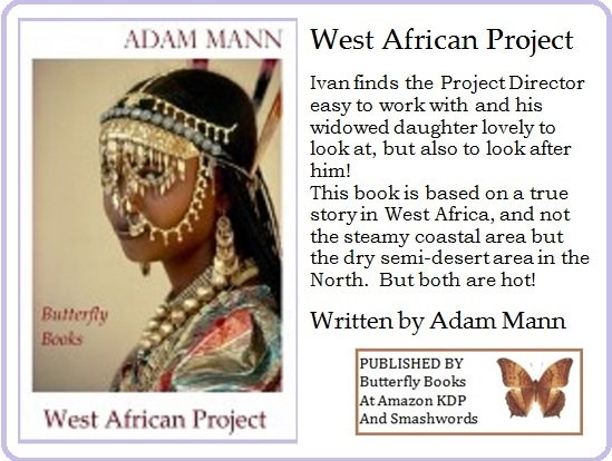Progress with development problems but with a soft &amp; gentle touch  https://www. smashwords.com/books/view/492 110 &nbsp; …    https://www. amazon.com/dp/B00PITLULG  &nbsp;   #Romance #Humor #MFRWorg<br>http://pic.twitter.com/IQC6kfEZD1