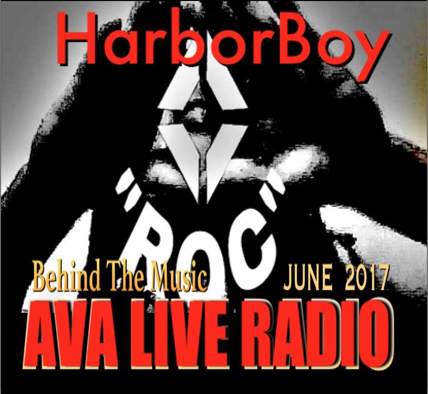 {Behind The Music}  @HarborboyT Twist on ROC  http:// lsh.re/1GP23  &nbsp;    #newmusic #indiemusic #hiphop<br>http://pic.twitter.com/LhLSz9okbP