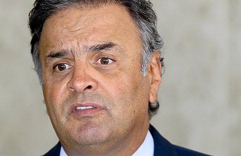 Rede apresenta novo pedido de cassação de Aécio ao Conselho de Ética https://t.co/7p6NeB4sDD