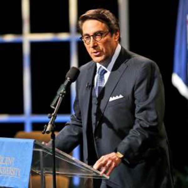#Trump&#39;s lawyer conned $60M from the elderly thru non-profit &amp; gave it to his family members   http:// a.msn.com/r/2/BBDko9l  &nbsp;   <br>http://pic.twitter.com/tZ1dGoS3YV