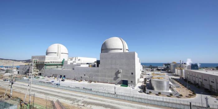 """""""원전건설 중단? 앞으로 어떻게 정부를 믿고 일하겠나""""  신고리 원자력발전소 5ㆍ6호기 건설 일시 중단...탈원전 방향은 맞지만 '일방통행' 지적  https://t.co/qu86wGFBoB"""