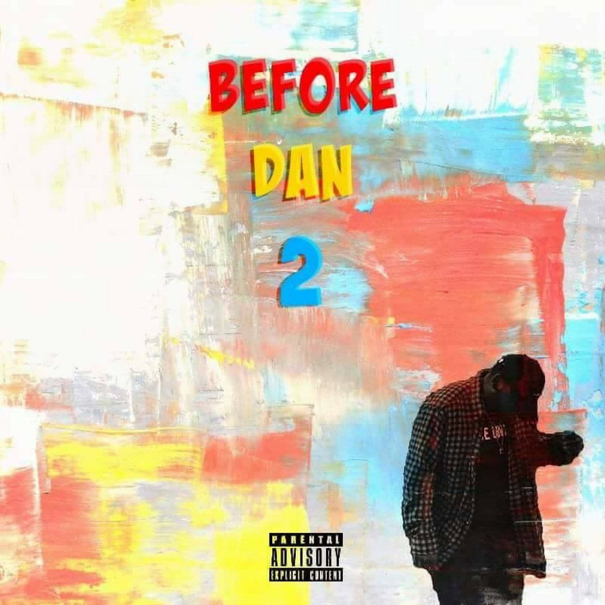 Before Dan 2 out online everywhere tomorrow! Buy it, stream it, check it out! @GrizzlyDonLife #hiphopmusic #rapmusic #rap #radio #dj #blog<br>http://pic.twitter.com/RacQuFy0Do