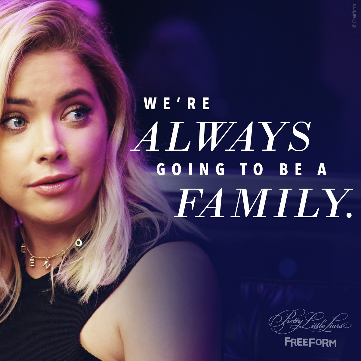 This is not the end. #PLLEndGame #PLLFinale https://t.co/pwRUsfTmMm