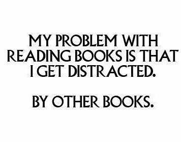 Don&#39;t act like it hasn&#39;t happen to you  #read #bookworms<br>http://pic.twitter.com/lqQjTcn5sz
