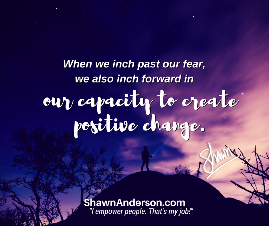 Move past your fear... Subscribe:   http:// tinyurl.com/SA-newsletters  &nbsp;    #WednesdayMotivation #successcoach #makeyourownlane #inspire #defstar5<br>http://pic.twitter.com/OEq7fLYUWs