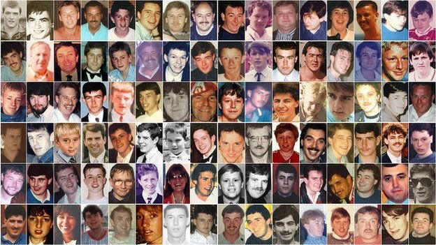 The 96. Their families. Survivors, witnesses, their families. Lawyers, campaigners. Our great City. Everybody. We all need it. #Justice <br>http://pic.twitter.com/XFAm3N3XBX