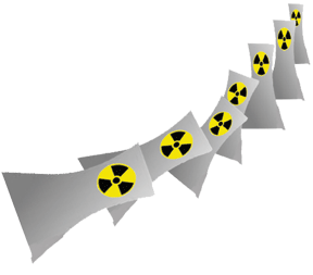 SCE&amp;G, Santee Cooper #nuclear project could be scrapped within 45 days #auspol NO #thorium  http:// tinyurl.com/yak8o6o3  &nbsp;  <br>http://pic.twitter.com/9oKOoXCkaK