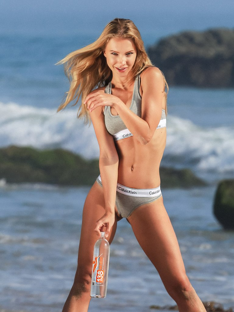 Twitter Tereza Jelinkova nude (26 photo), Topless, Leaked, Instagram, panties 2020