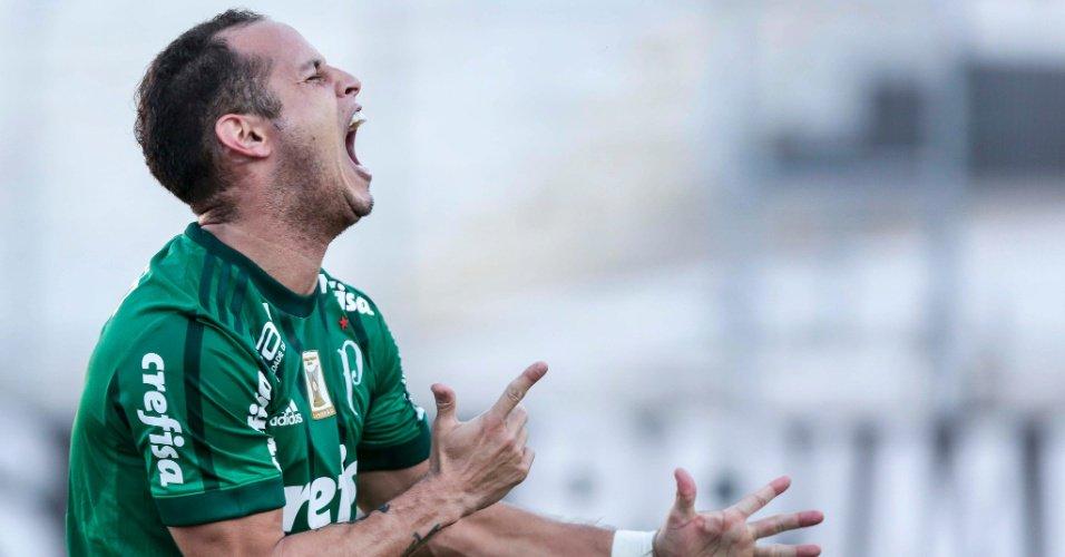 Palmeiras: Guerra se diz mais à vontade com Cuca https://t.co/SUGQgJhhwB